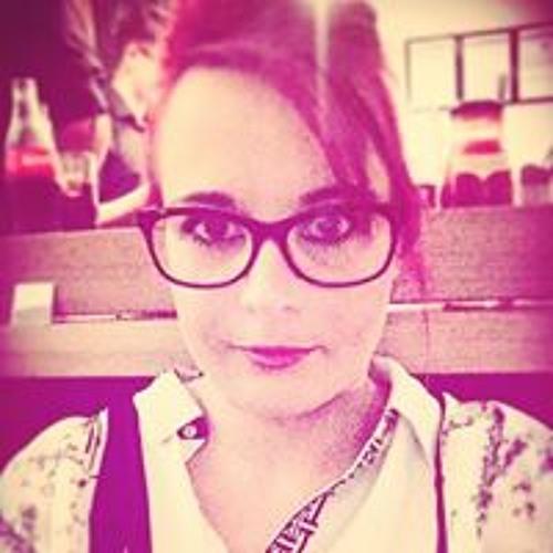 Aimée Lou's avatar