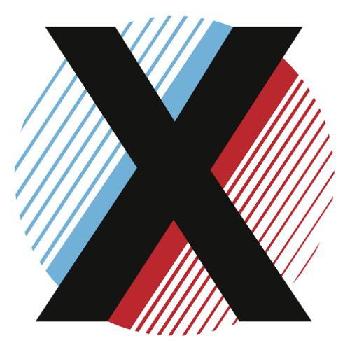 Hoxton.FM's avatar