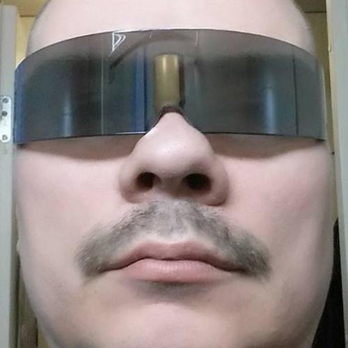Jussi Kuusela's avatar