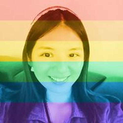 Joyie Yap's avatar