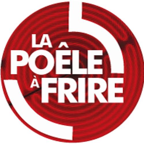 France Inter, l'indicatif de chaîne version 2006