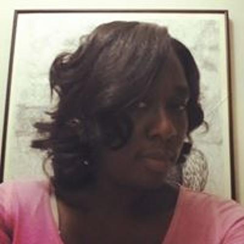 Jennifer Thomas's avatar