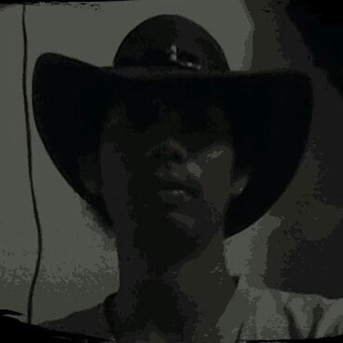 audiopilyo's avatar