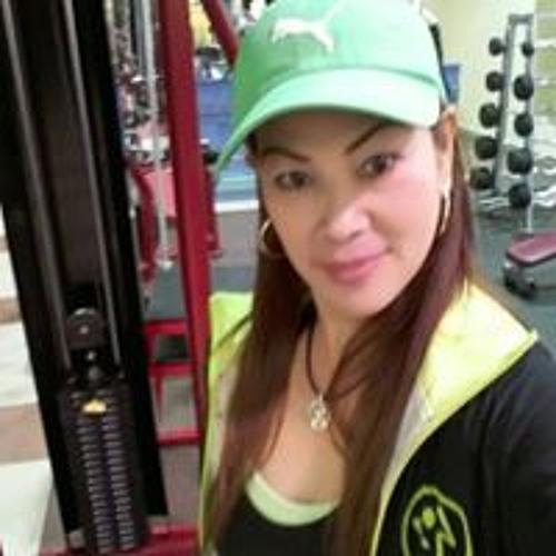 Niki Quiambao's avatar