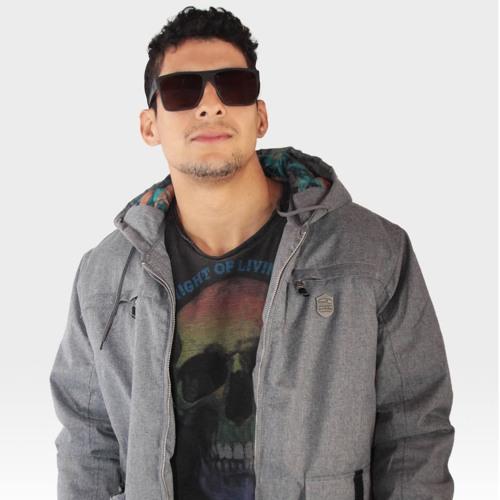 Eduardo Godinho ☠'s avatar