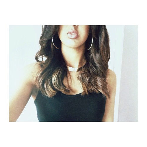 JessicaNH's avatar
