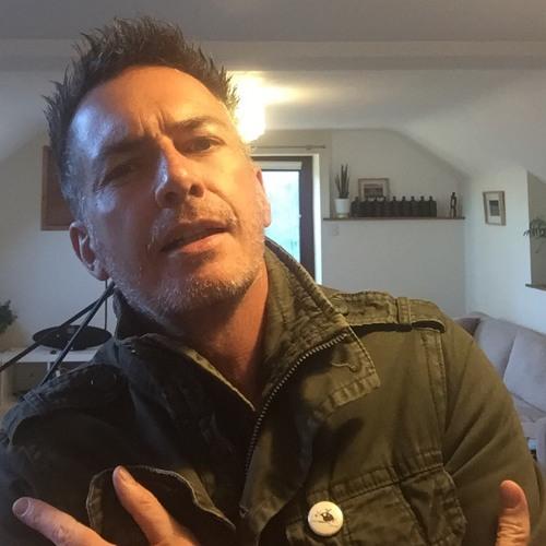 Steve Winham's avatar
