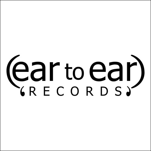 Ear to Ear Records's avatar