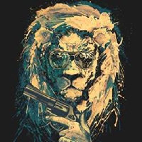 Sb Shan's avatar