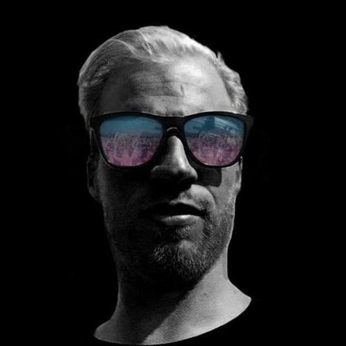 Jori | Sonderval's avatar