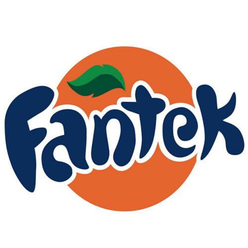 FANTEK's avatar