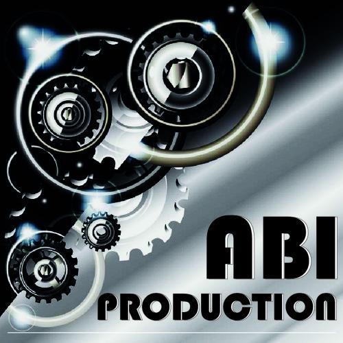ABI Production's avatar