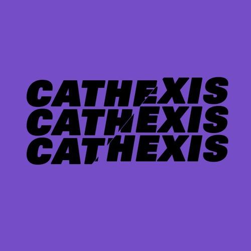 Cathexis's avatar