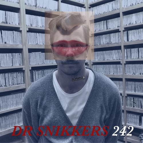 dr.Snikkers's avatar