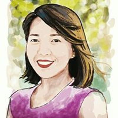 Joan Fresnido's avatar