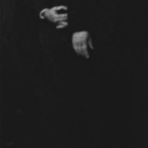 kaloté's avatar