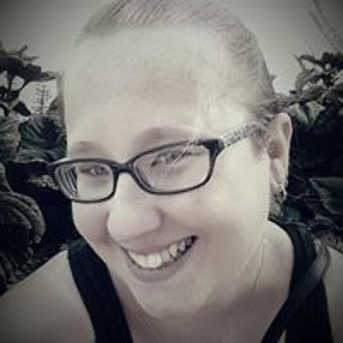 Ambie Goin's avatar