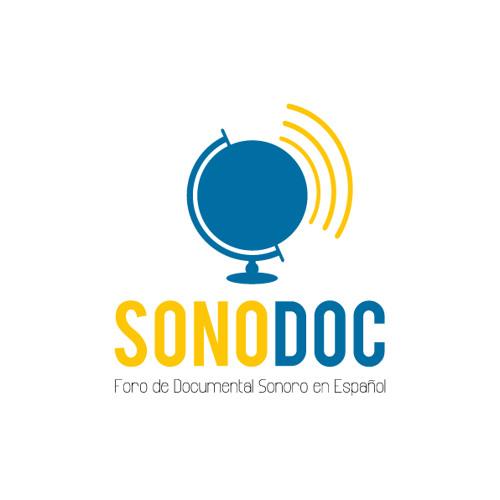 SONODOC's avatar