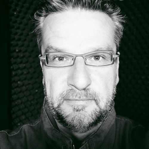 gousismusic's avatar