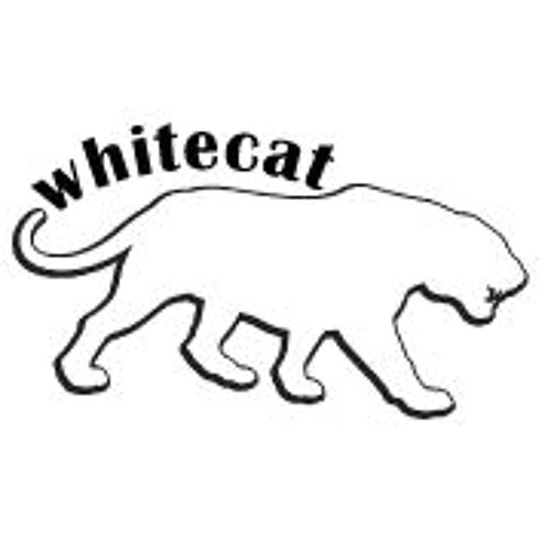 White Cat's avatar