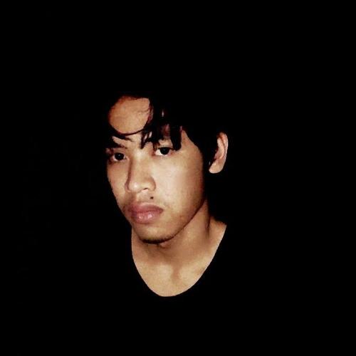 Rico Julian's avatar
