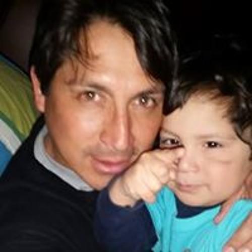 Helgo Calvo Jauregui's avatar