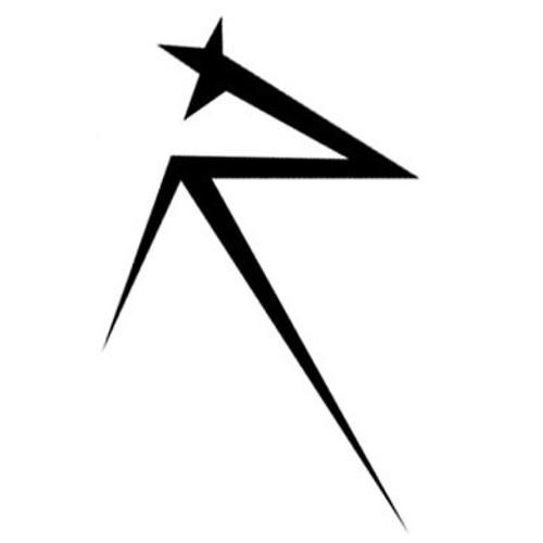 REDD's avatar