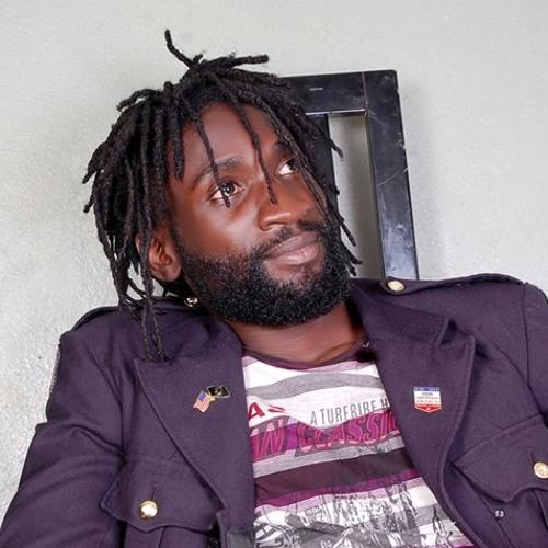 Denzo International's avatar