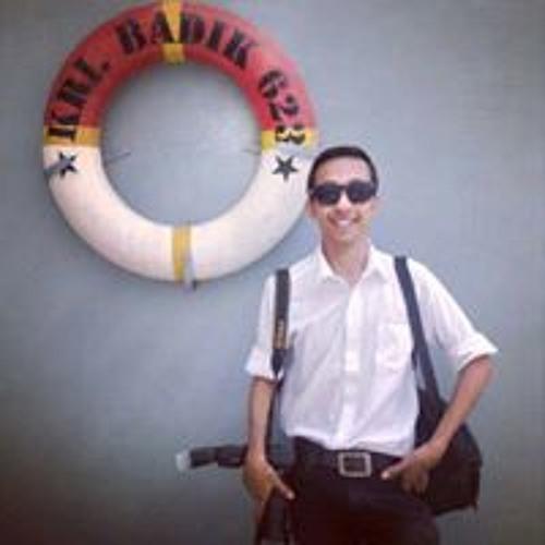 Diki Cahyo Gumelar's avatar