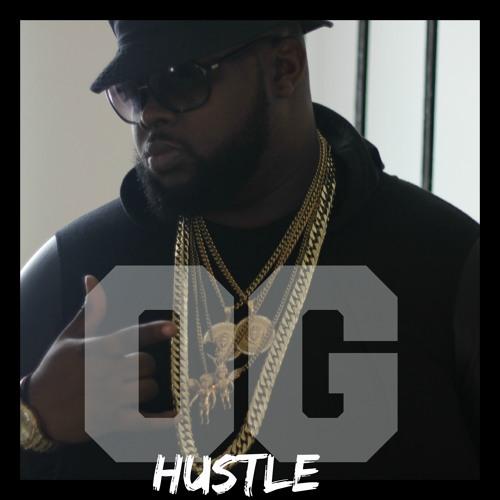 OG HUSTLE's avatar