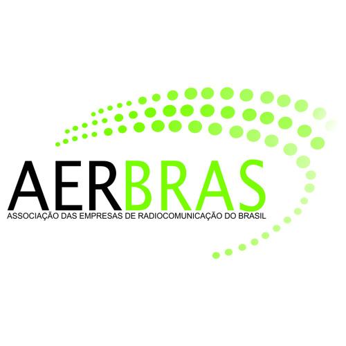 Radiocomunicação Aerbras's avatar