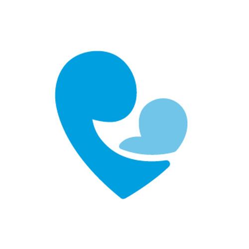 Life Centers's avatar