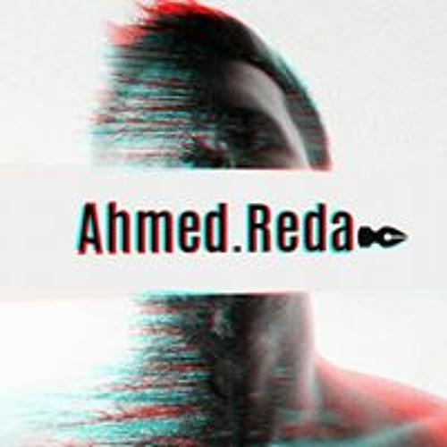 احمد رضا's avatar