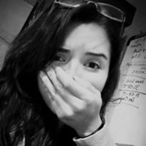 Akire Ochoa's avatar