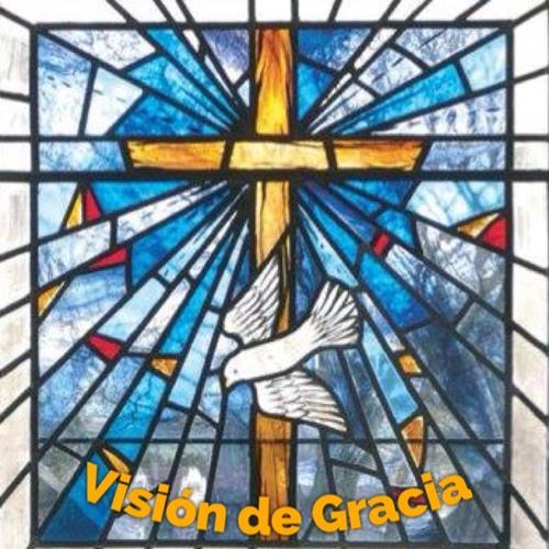 Iglesia Visión de Gracia's avatar