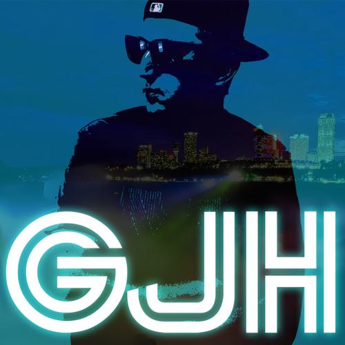 The Official GJH's avatar