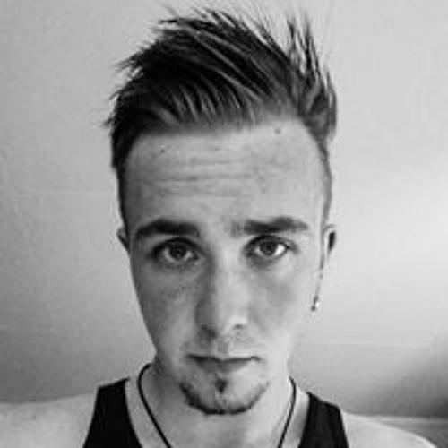 Vegard Heimly's avatar