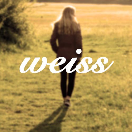 Deep Sounds by weiss's avatar