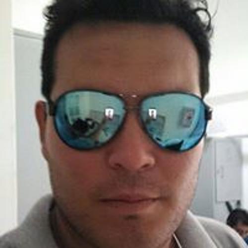 Cristhian Garcia Abanto's avatar