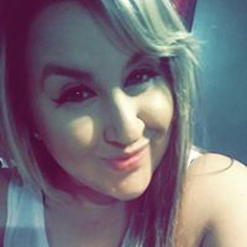 Jazmine Pimentel's avatar