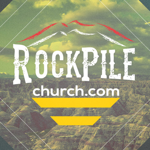 RockPile Church's avatar