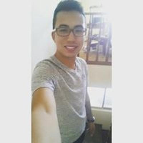Daniel Lazo's avatar