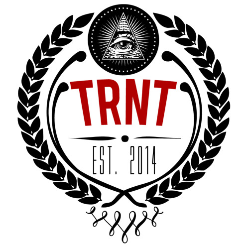 TRNT Records's avatar
