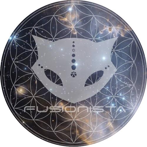 Fusionista's avatar