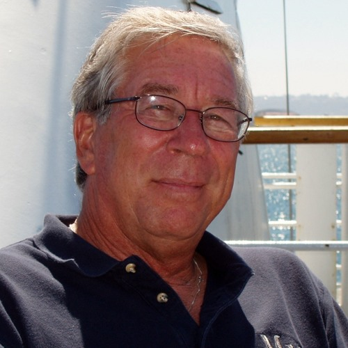 James D. Best's avatar