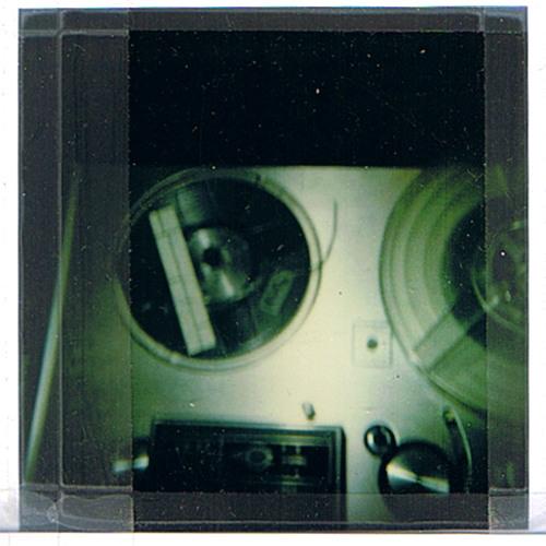 Boe Weaver-Gamma Library's avatar