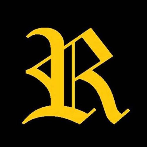 Roman Watchdogs's avatar