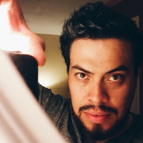 Hector Samuel Perla's avatar