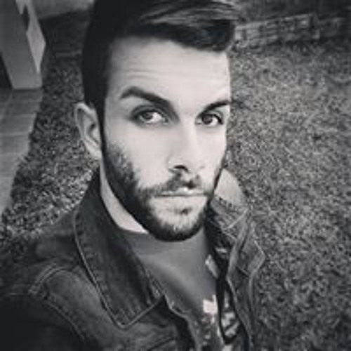Dhones Souza's avatar