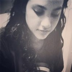 Alexsandra Beatriz